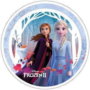 frozen_72200_1