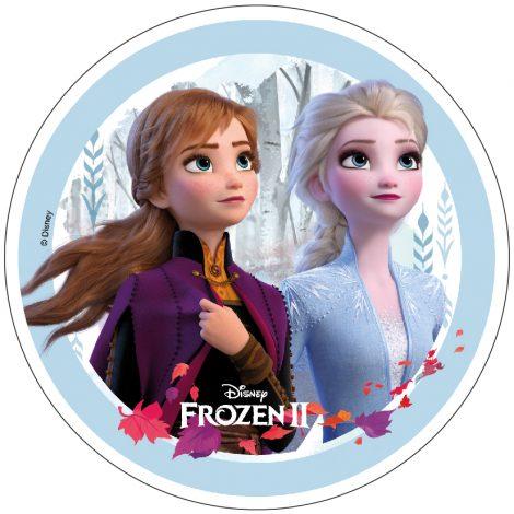 frozen_72200_2