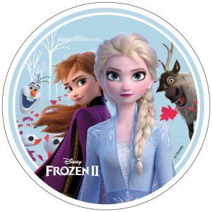 frozen_72200_3