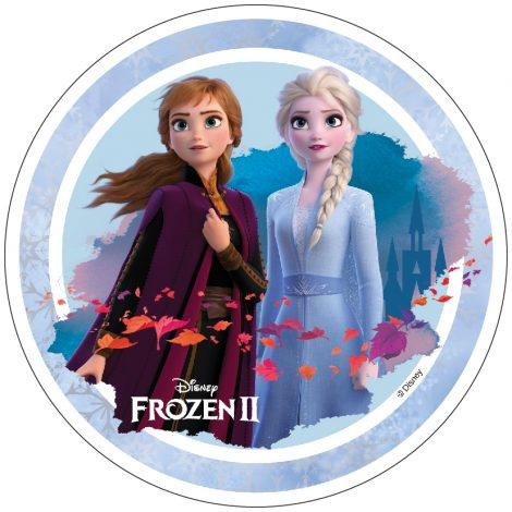 frozen_72200_4