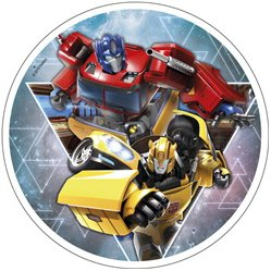transformers_42038_1