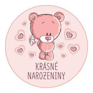 T135_Narozeninovy_meda